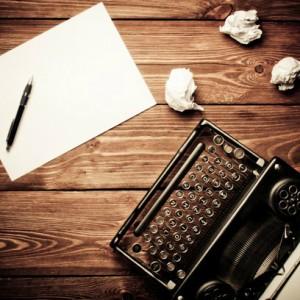 WritingBlogF